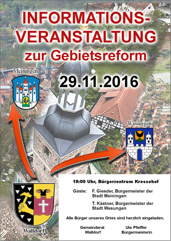 flyer-gebietsreform